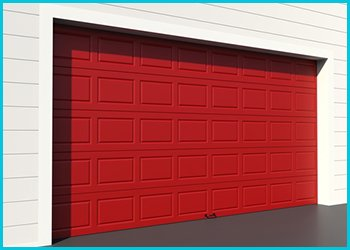 Capitol Garage Door Service Dallas, TX 469-373-2857